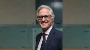 Dominic-Aldington-edit