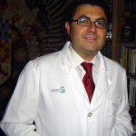 dr-alvaro-moreno-ancillo-idr-baja