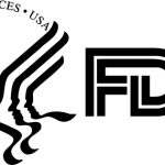 postdoc_fda_logo1
