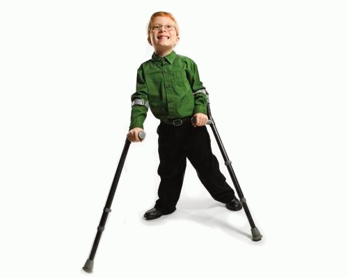 child-with-crutches