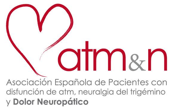La Asociación Española de Pacientes con Disfunción de la ATM, Neuralgia del  Trigémino y Dolor Neuropático, (AEPA ATM) solidaria con pacientes que  sufren enfermedades genéticas e inmunológicas – Scientific portal  supervised by