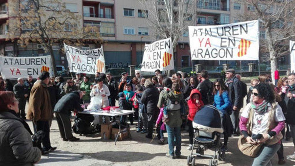 concentracion-Zaragoza_127499084_5418361_1706x960