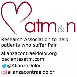 Alianza contra el dolor